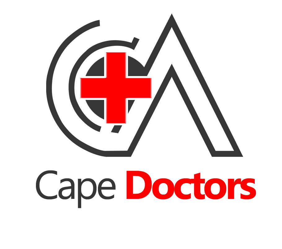 Doctor in Cape Town